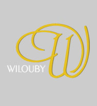 Wilouby